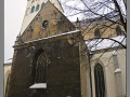 Estonia, Tallinn, st. Olaf's Church