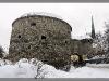 Estonia, Tallinn, Fat Margaret Cannon Tower