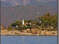 Turkey, yachting