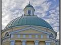 Turku, Turun ortodoksinen kirkko