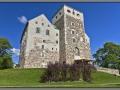 Turku Castle (Abo slott /Тuruп Linnа)